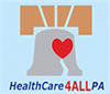 HealthCare4ALLPA - Educationg about the Single Payer Solution!