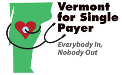 Panel Discussion on Vermon'ts Passing of Single Payer